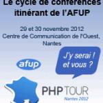 php_tour_Nantes_2012_C